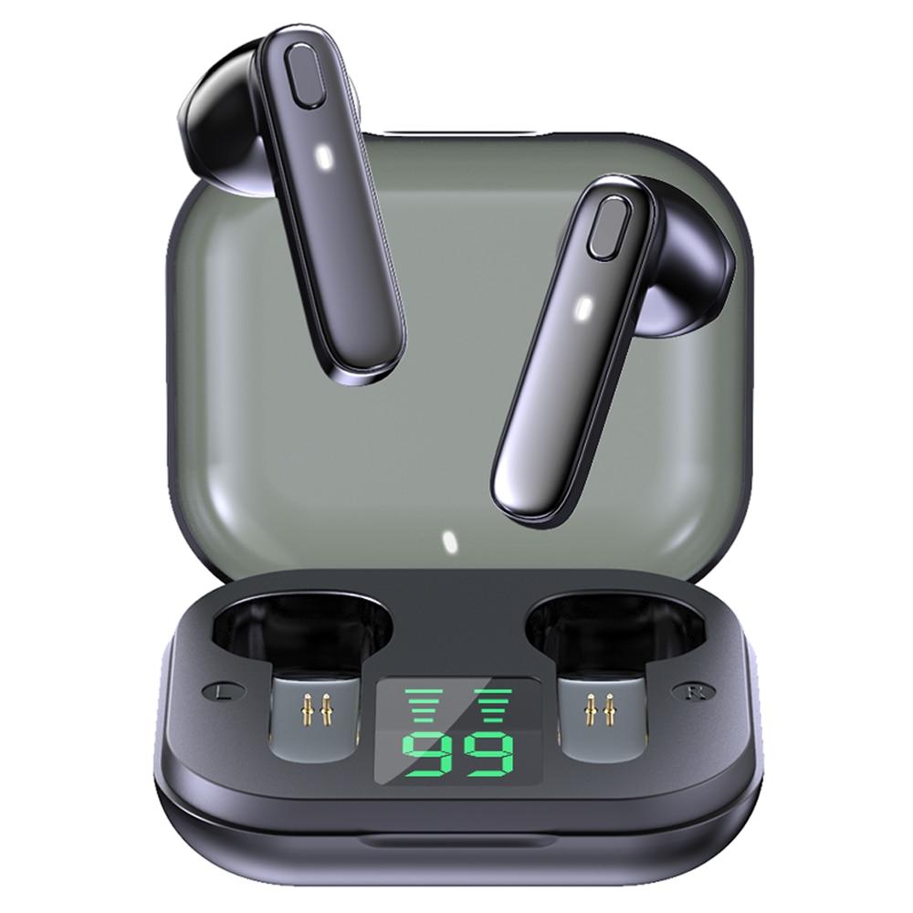 Auriculares inalámbricos R20 TWS