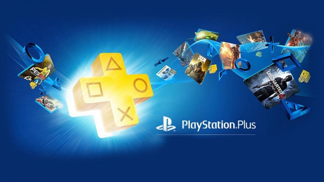 PlayStation Plus/Now 12 Meses desde 35€ / Amazon por 44,99€