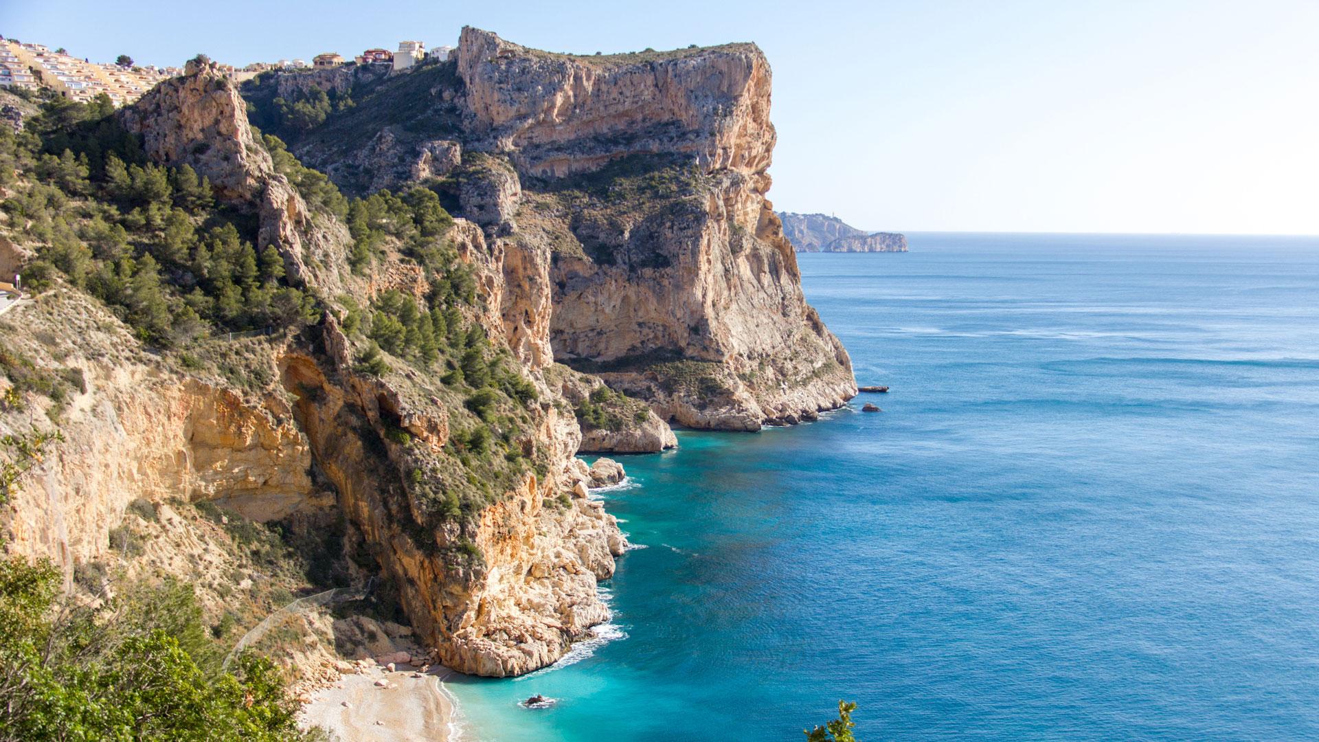 Ofertas en vacaciones Costas de España en Julio en Hotel 2/3* desde 58€ + cancelación gratis