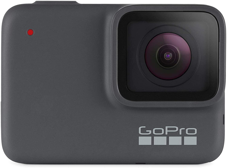 Gopro Hero7 Cámara de Acción