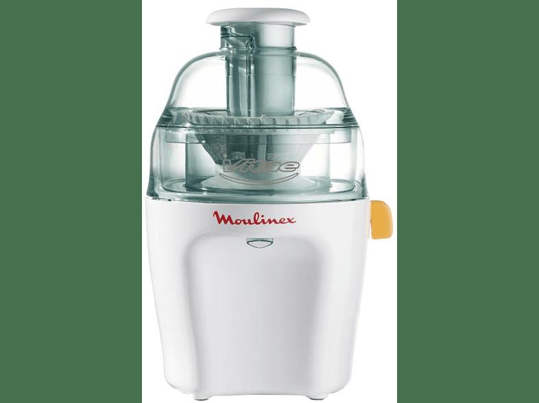 Licuadora Moulinex 200W