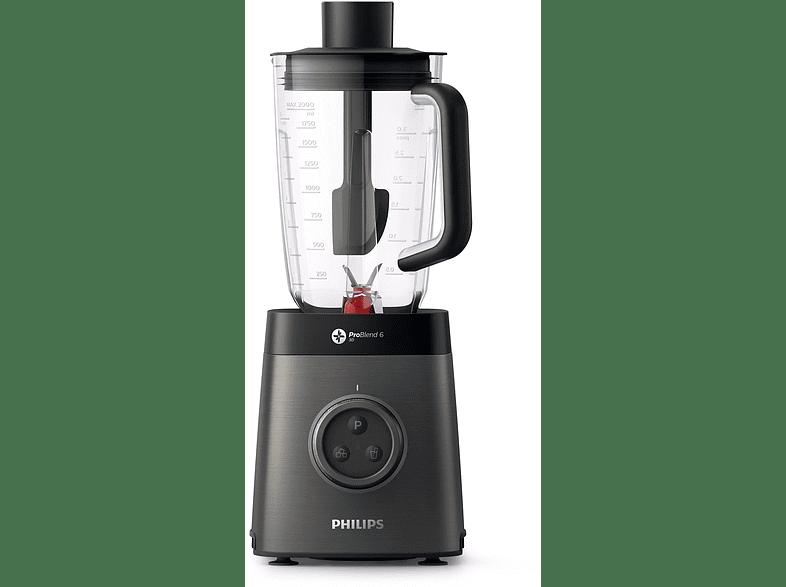Batidora de vaso -Philips 1400W