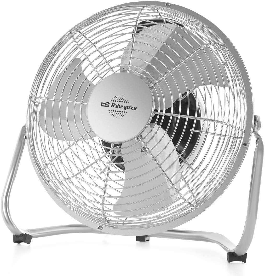 Ventilador industrial Power Fan Orbegozo PW 1321