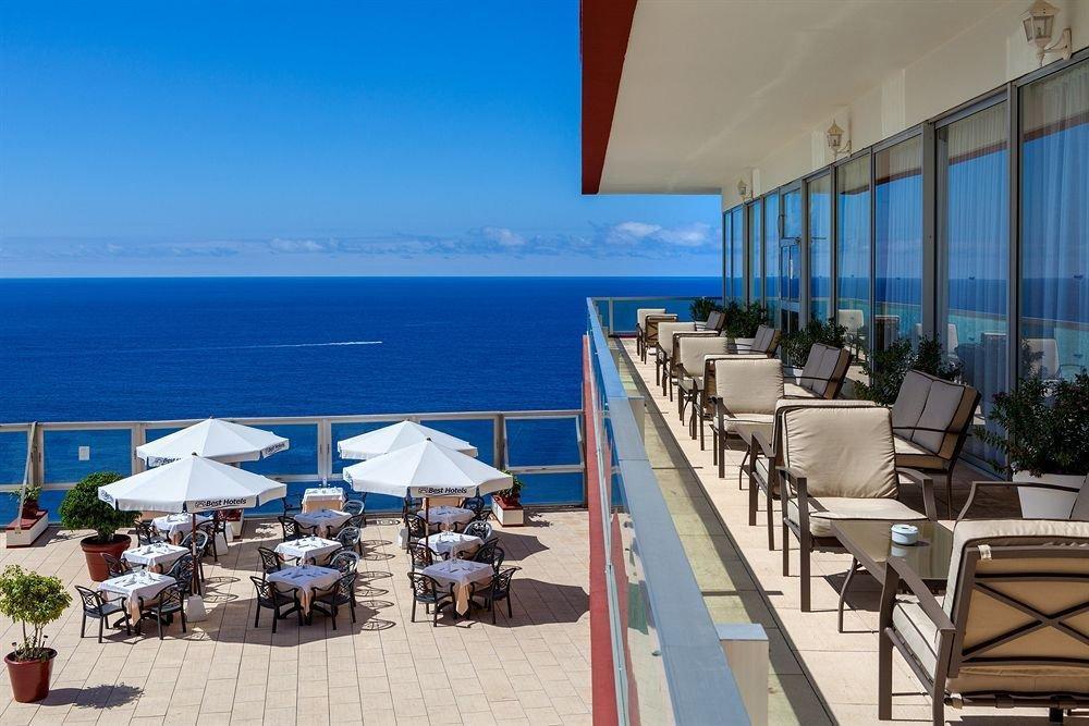 Hotel 5 estrellas en Tenerife con desayuno incluido y cancelación
