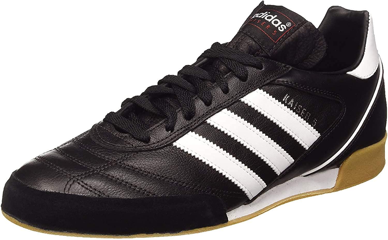 Zapatillas Fútbol Adidas Kaiser 5 Goal