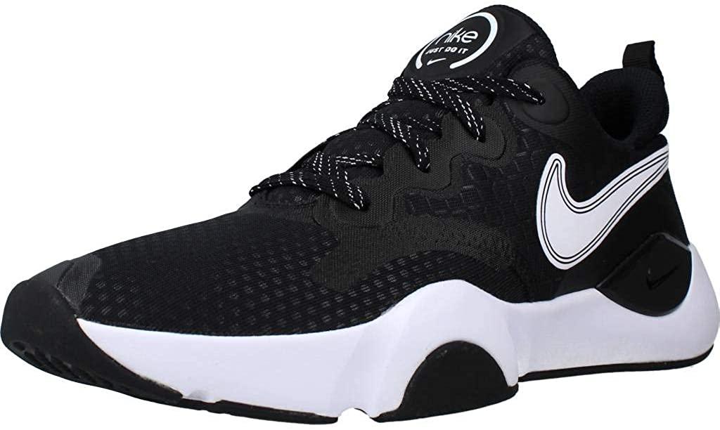 Zapatillas Nike Speedrep