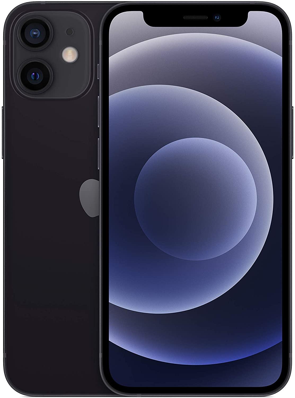 Apple iPhone 12 Mini 64GB desde 699€ / 128GB solo 739€ / 256GB solo 839€