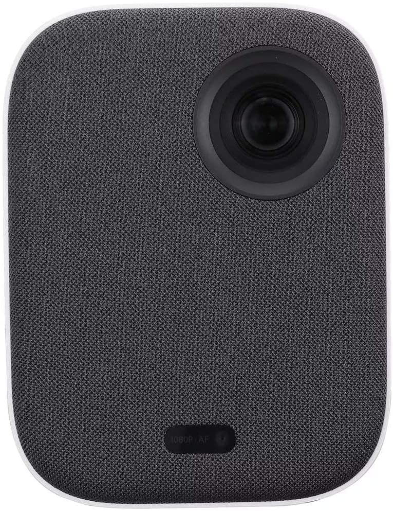 Xiaomi Mijia Projector SJL4014GL