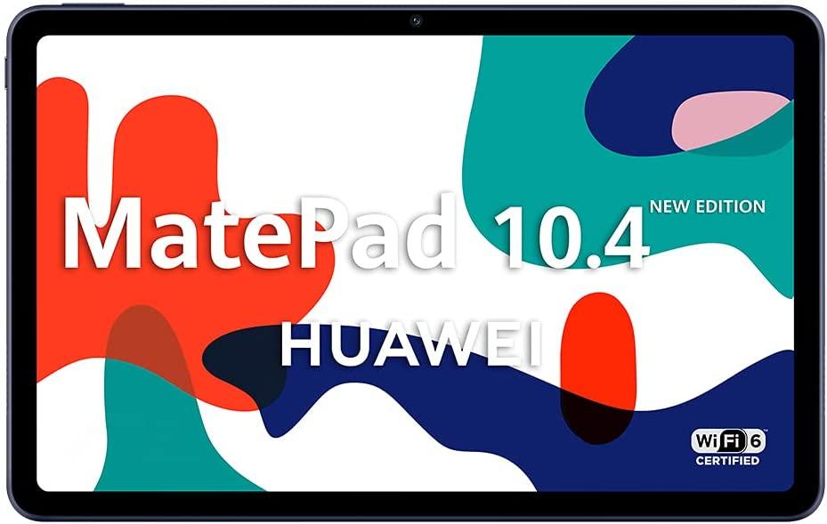 Huawei Matepad New Edition 128GB