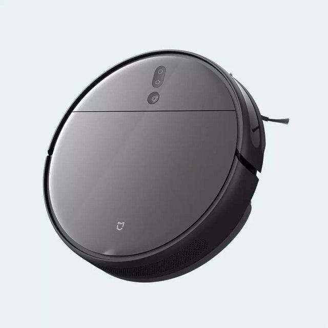 Robot aspirador Xiaomi Mijia 1T