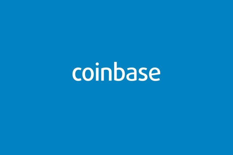 3$ con la Criptomoneda Clover en Coinbase