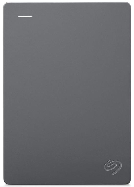 Disco duro Seagate Basic 1TB