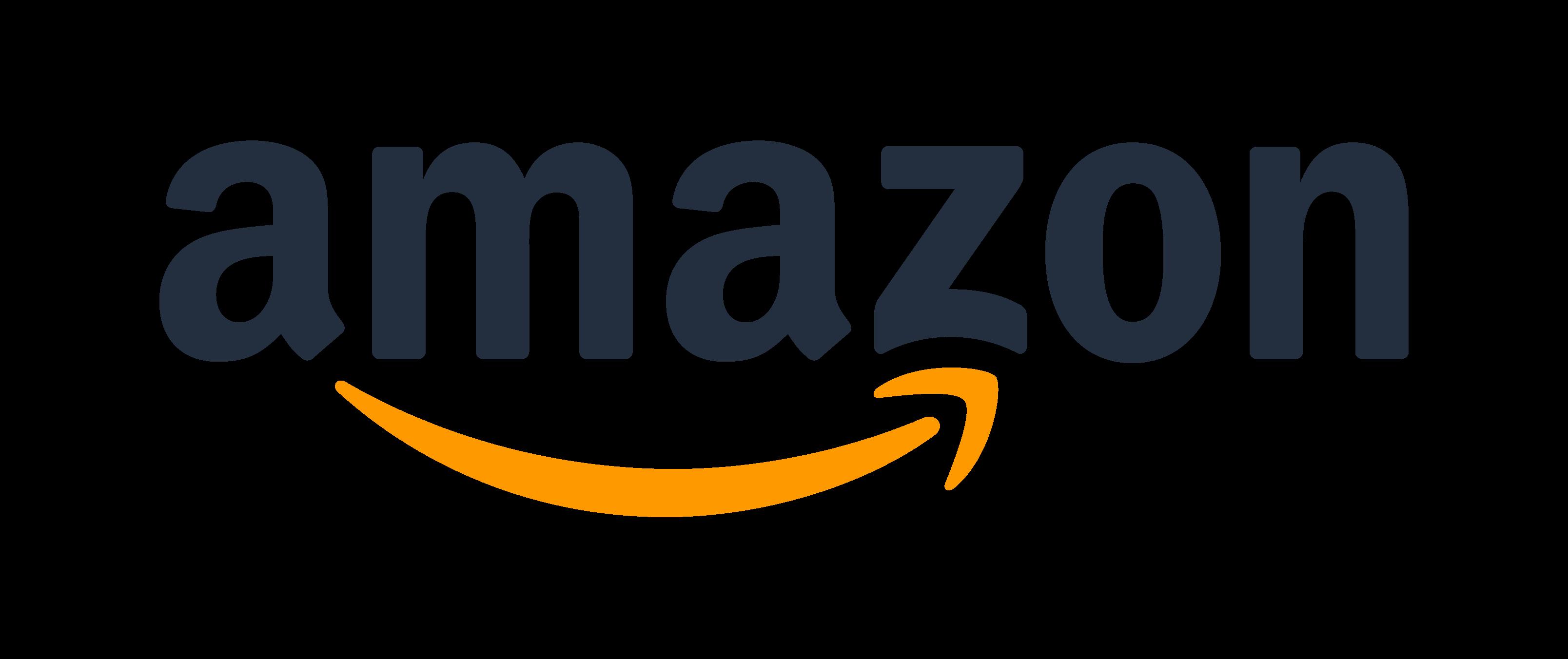 Recopilación de ofertas en artículos reacondicionados en Amazon