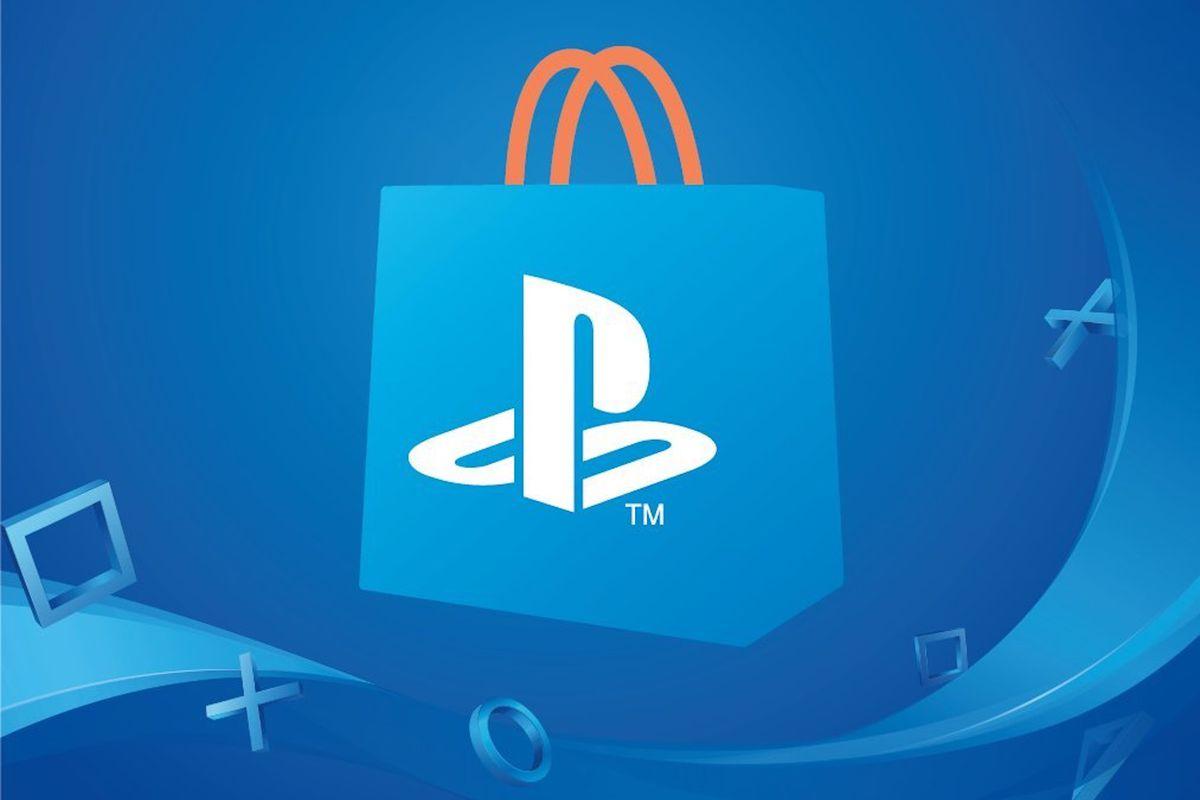 Rebajas en Playstation Store para PS4 y PS5