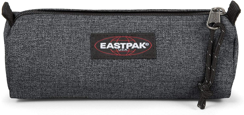 Estuche Eastpak Benchmark