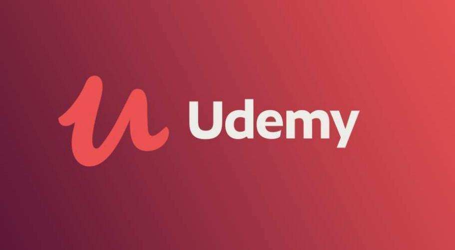 Cursos Programación, Adobe, Diseño, SEO y más (Español-Inglés)