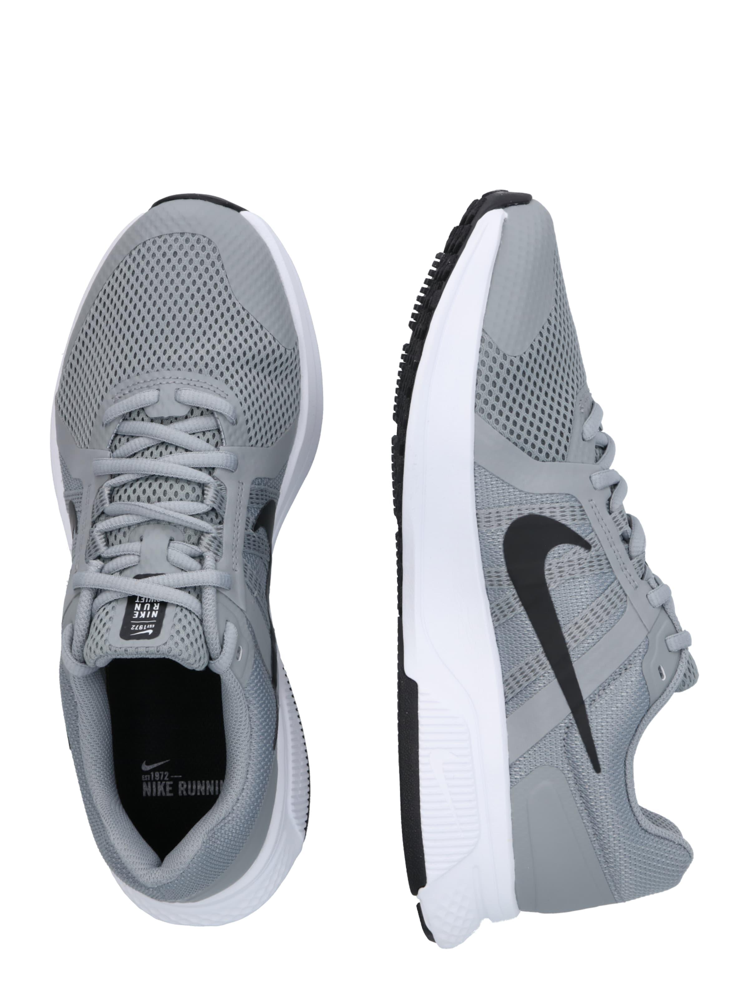 Zapatillas Nike Swift Run 2