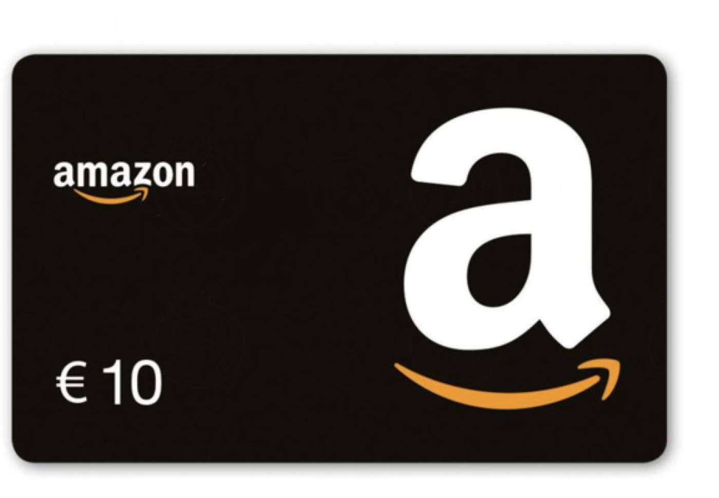 10€ de regalo en Moda, Oficina y Papelería, Mochilas e Informática en Amazon