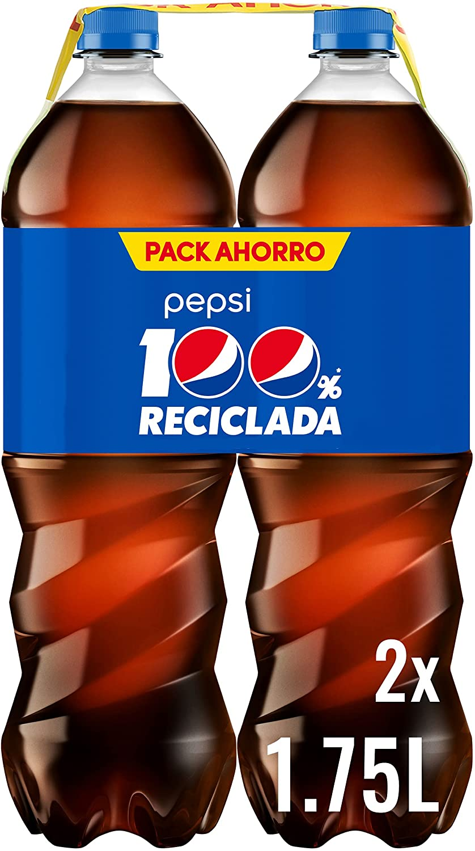 Bipack Pepsi 1.75L