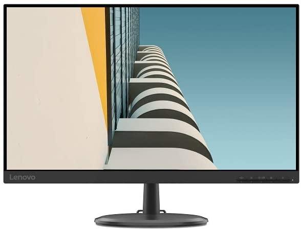 """Monitor 23,8"""" FullHD Lenovo D24-20"""