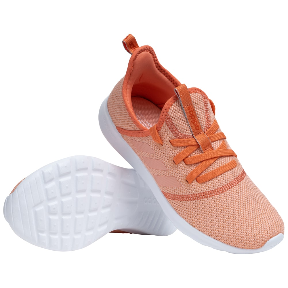 Zapatillas Mujer Adidas Cloudfoam Pure Sneakers