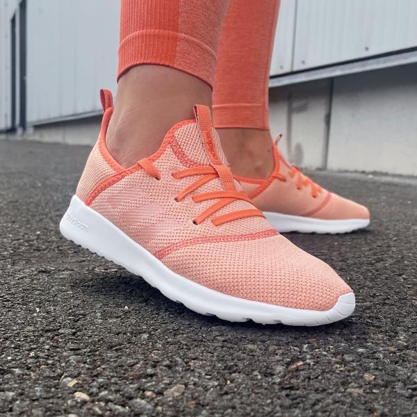 adidas Cloudfoam Pure Sneakers EE6941
