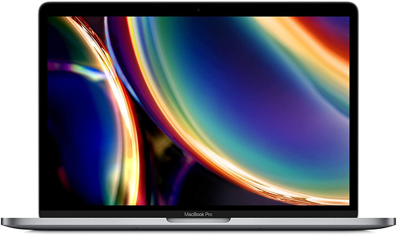 Apple MacBook Pro 2020 13'' i5 16GB 1TB-SSD