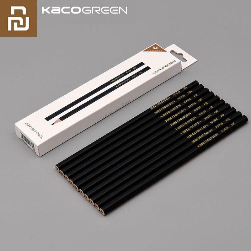 Lote de 10 lápices Xiaomi Youpin Kaco