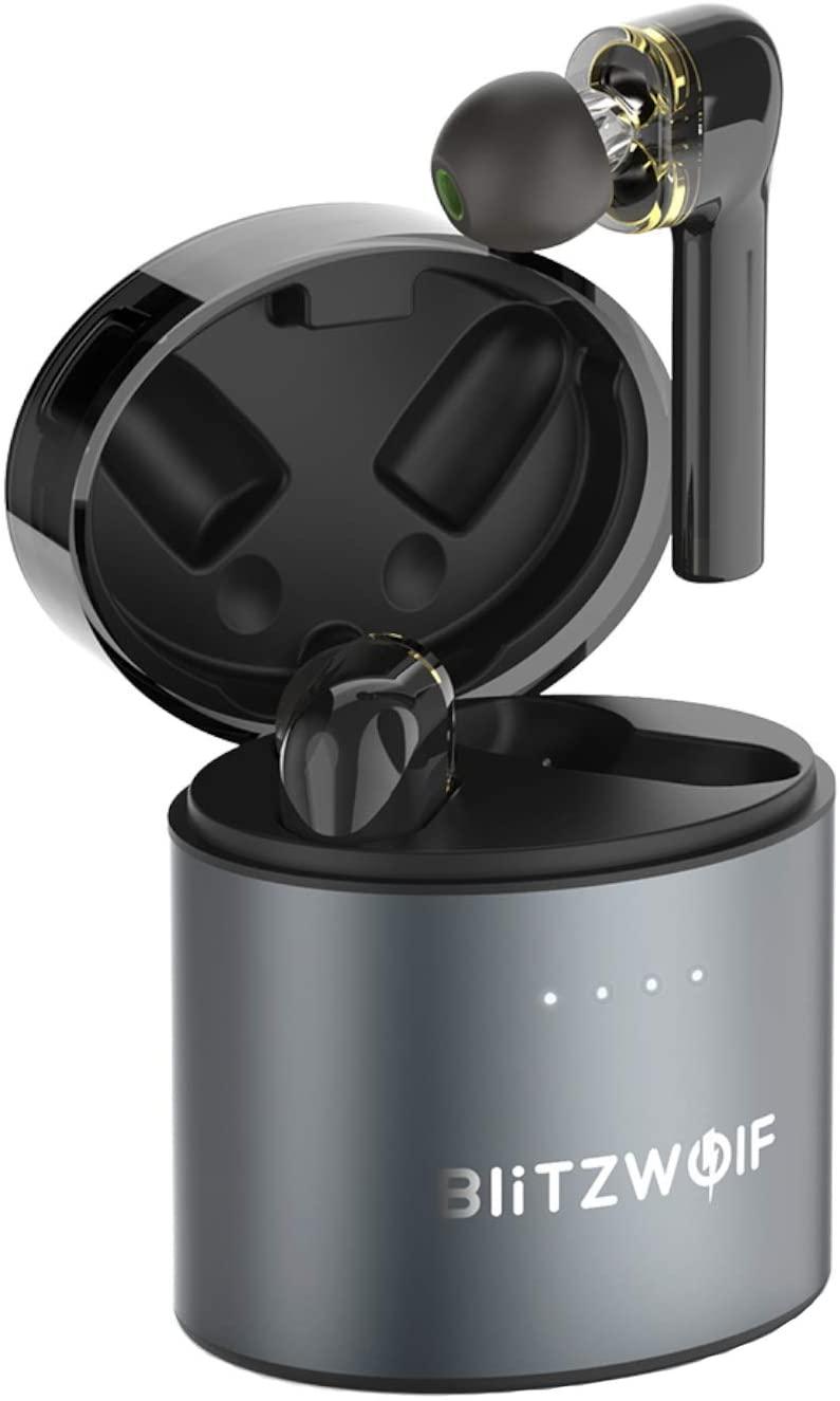 Mini Auriculares  BlitzWolf TWS