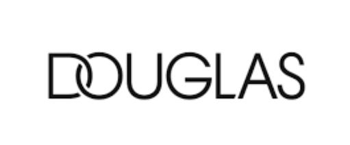 Descuentos y Promociones Navideñas en Douglas