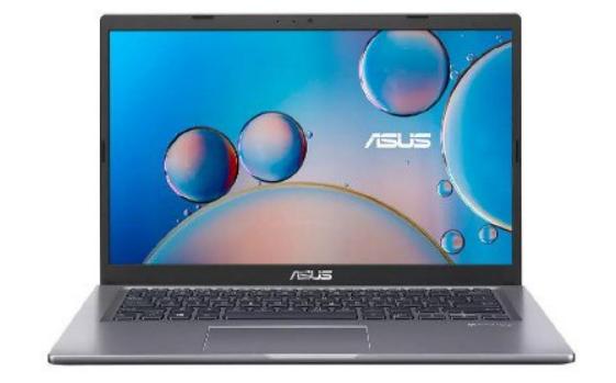 """Portátil ASUS Laptop 14"""""""