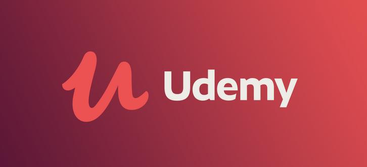 11 Cursos GRATIS en Udemy