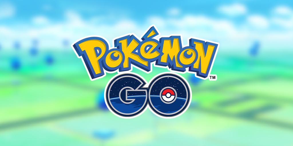 30 Ultraballs para Pokémon GO GRATIS