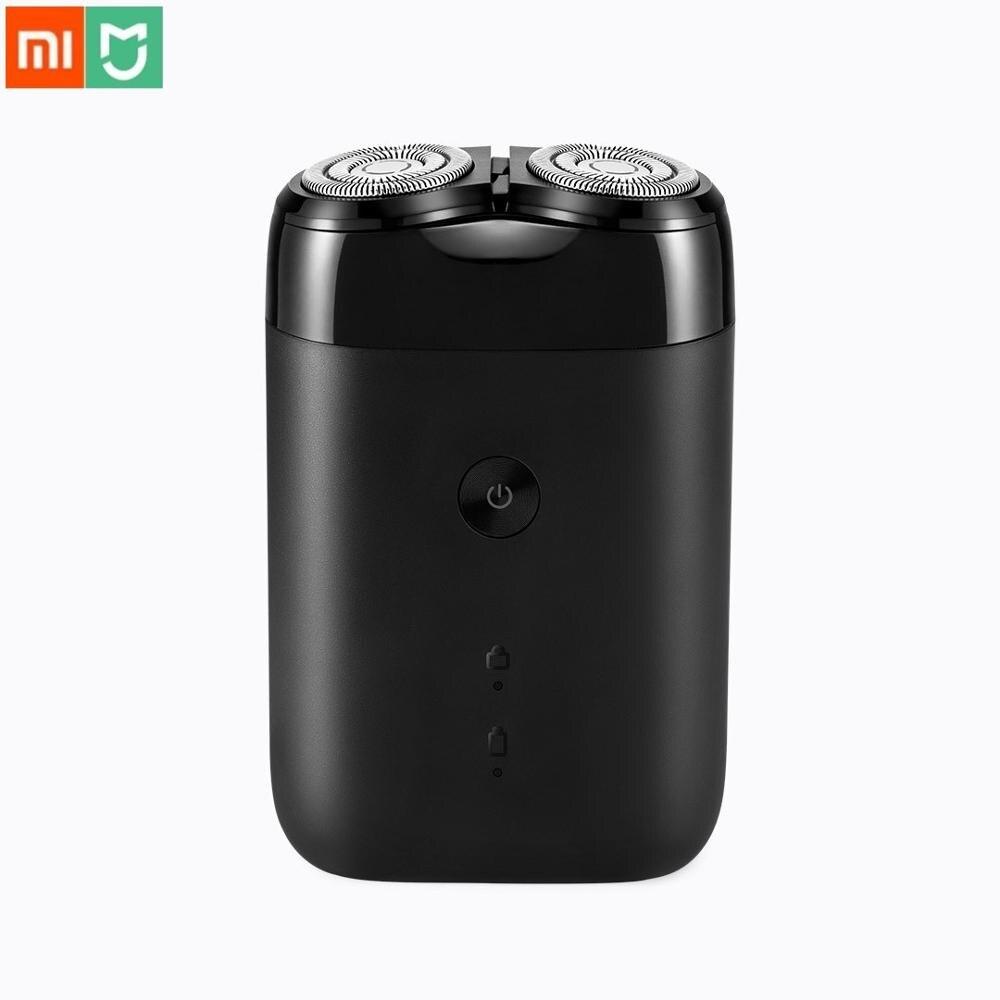 Afeitadora Xiaomi Mijia S100