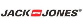 70% descuento+10% adicional en vaqueros JACK & JONES