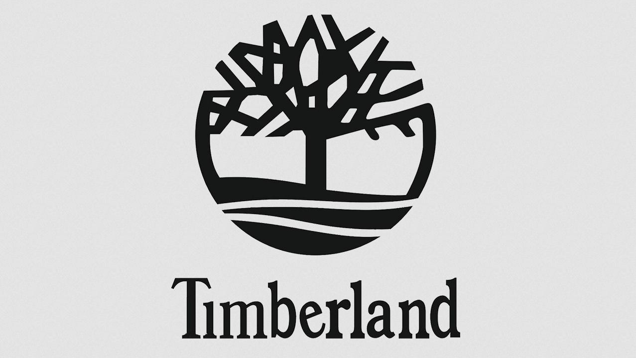 20% EXTRA en artículos seleccionados Timberland