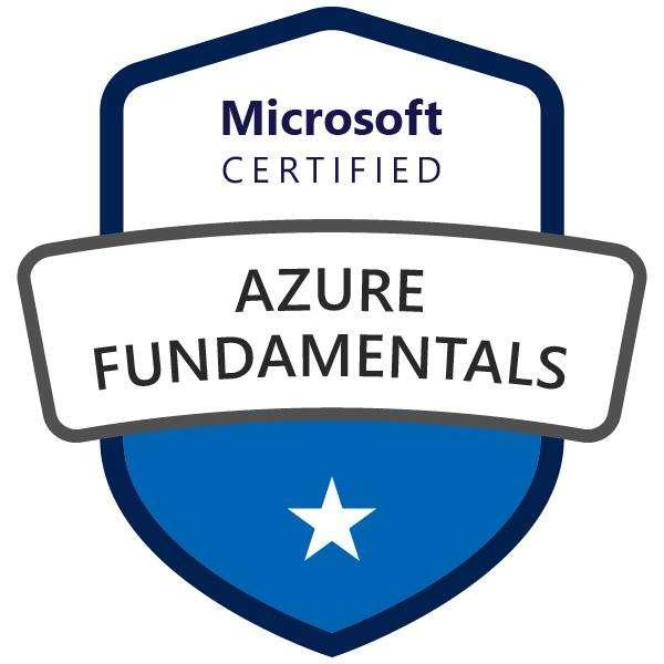 Examen de Certificación para Azure Fundamentals y Power Platform Fudamentals