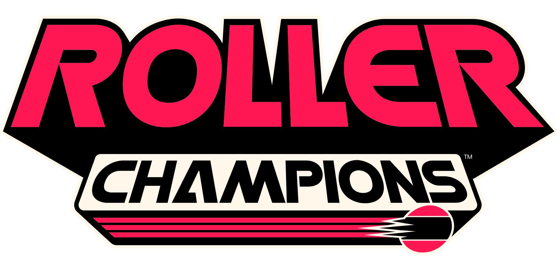 Acceso a la Beta del videojuego Roller Champions