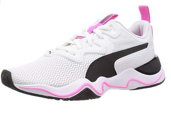 Zapatillas Deportivas para Mujer PUMA Zone XT Wns