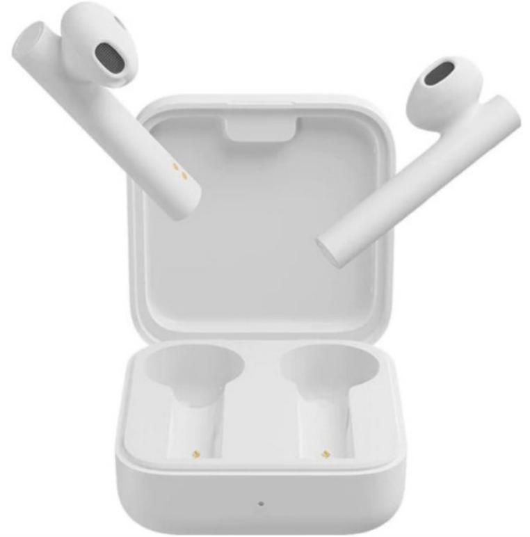 Auriculares inalámbricos Xiaomi Air2 SE TWS