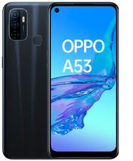 OPPO A53 4GB/64GB