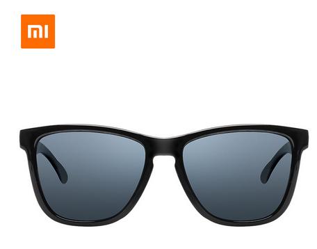 Gafas de sol polarizadas Xiaomi Mijia