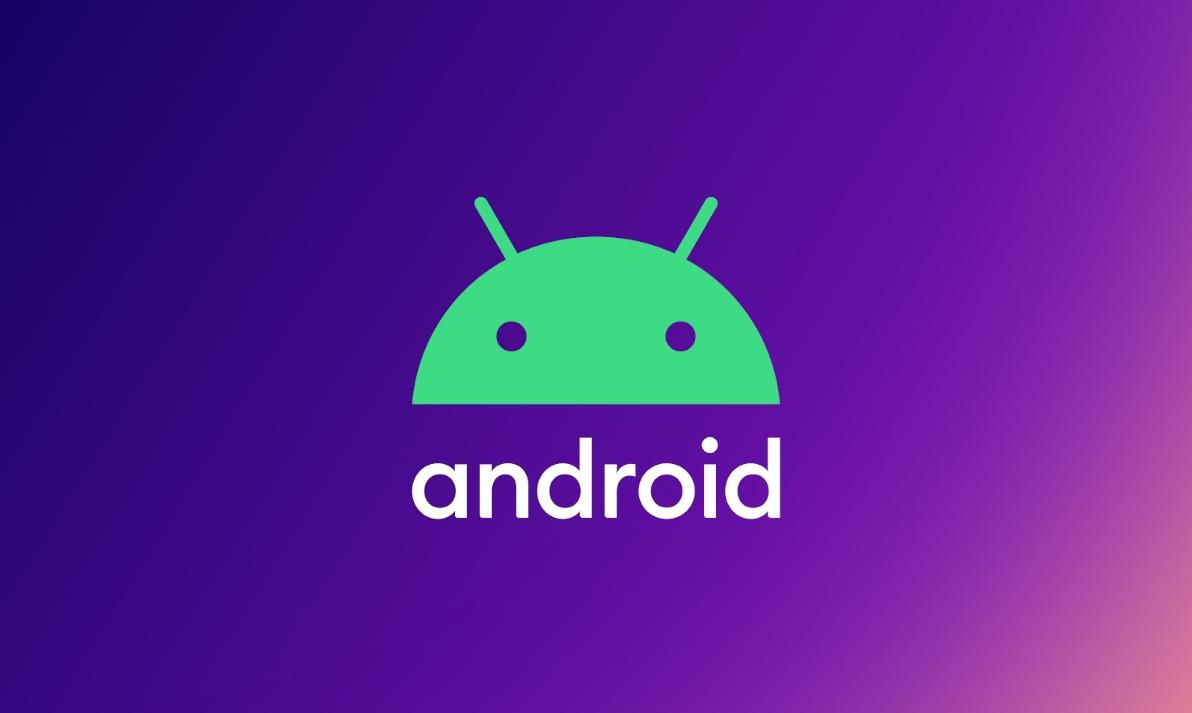 6 Apps para Android sin publicidad