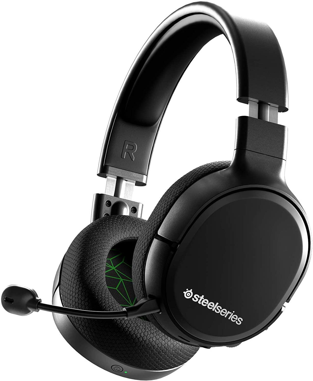 SteelSeries Arctis 1 Wireless