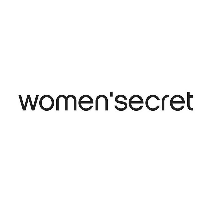 Cupón de 5€ y 15€ de descuento en Women'secret