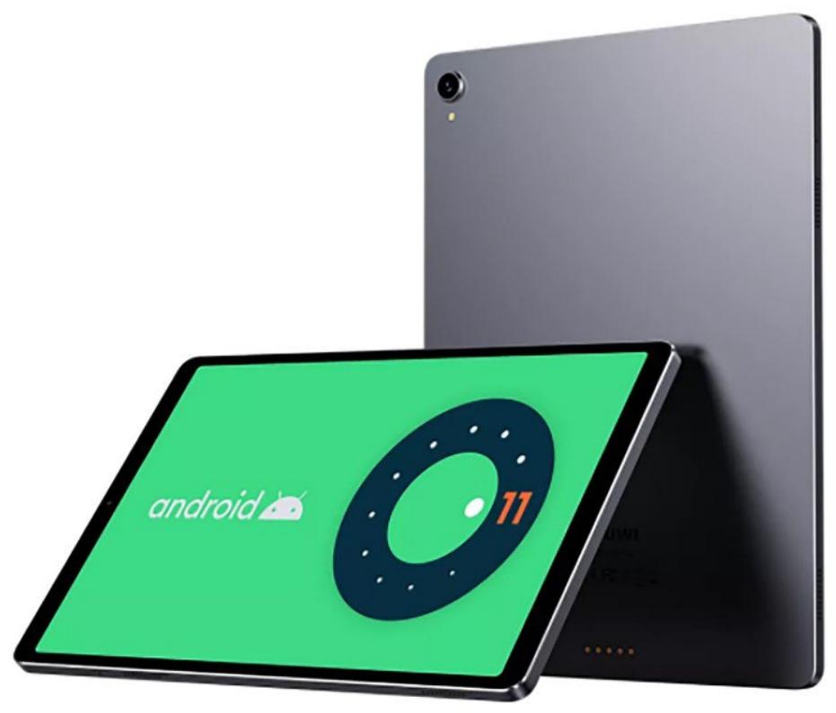 Tablet CHUWI HiPad Plus 4+128gb