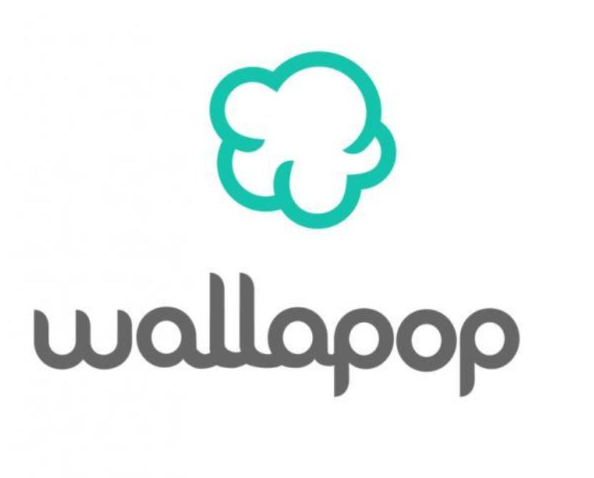 Primer Envío en Wallapop
