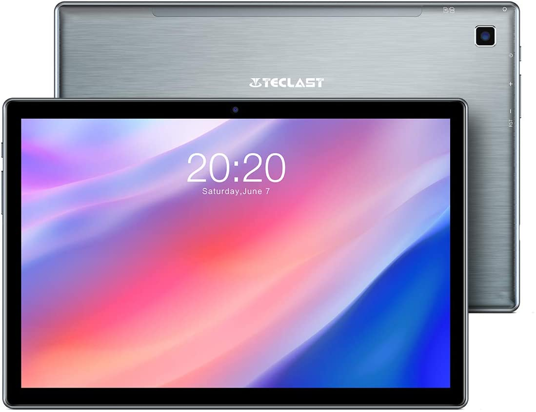 Tablet TECLAST P20HD 4GB 64GB