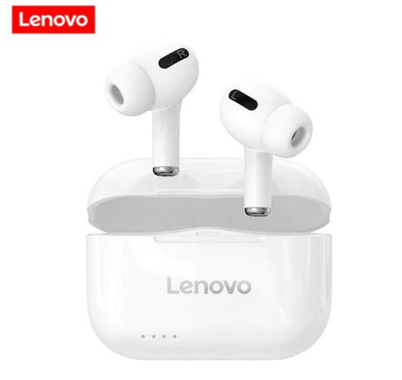 Auriculares inalámbricos Lenovo LP-1S