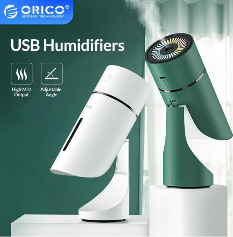 Humidificador de aire USB ORICO